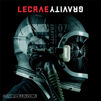 lecrae_gravity_album_cover
