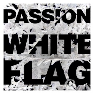 Various-Artists-PassionWhiteFlag-300x3001
